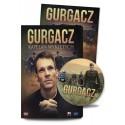 Gurgacz Kapelan Wyklętych + (DVD)