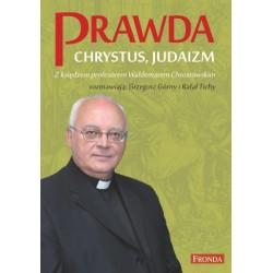 Prawda. Chrystus. Judaizm