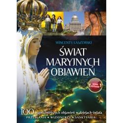 Świat Maryjnych Objawień