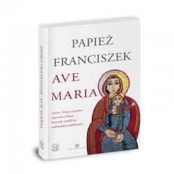 Ave Maria – papież Franciszek