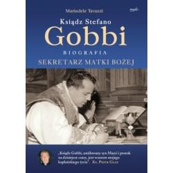 Ksiądz Stefano Gobbi Sekretarz Matki Bożej