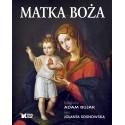 Matka Boża-Album