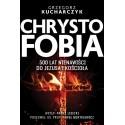 Chrystofobia