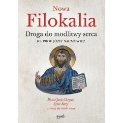 Nowa Filokalia