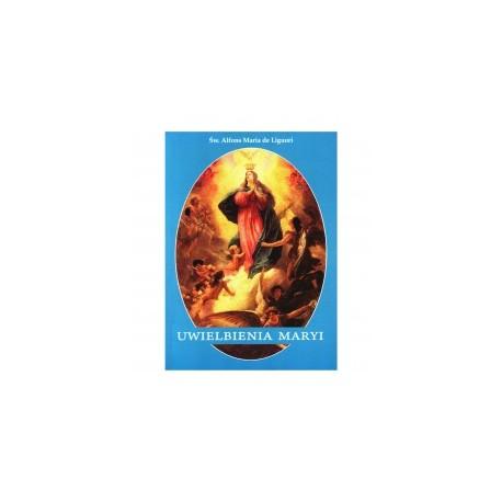Uwielbienia Maryi