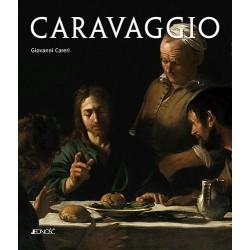 Caravaggio. Stwarzanie widza