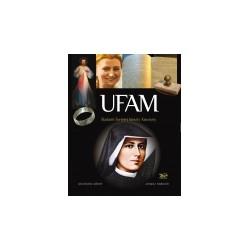 Śladami Świętej Siostry Faustyny