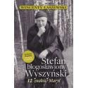 Stefan Błogosławiony Wyszyński