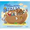 Moja ulubiona Biblia