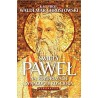 Święty Paweł. Biografia. Na rozdrożach synagogi i Kościoła