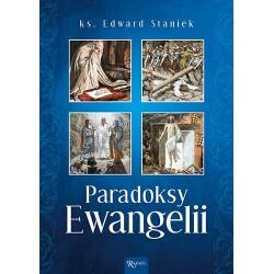 Paradoksy Ewangelii