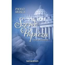 Szewc papieża.....