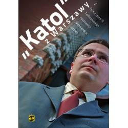 """KATOL"" z Warszawy"