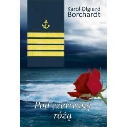 Pod czerwoną różą