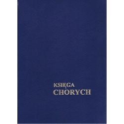 Ksiega Chorych