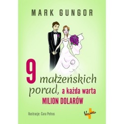 9 małżeńskich porad